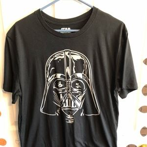 Other - Darth Vader Tee